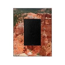 Bryce Canyon National Park, Utah, US Picture Frame