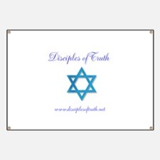 Disciples of Truth Community Banner