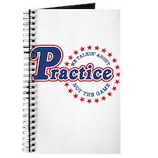 Philadelphia Practice Journal