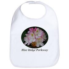 Blue Ridge Parkway Bib