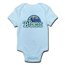 Bounce Brothers Body Suit