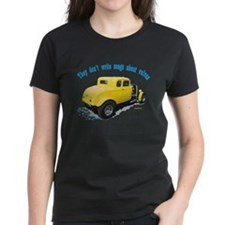 Unique '32 ford Tee