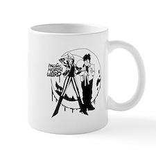 Pnweird Anime Mug Mugs