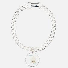 Unique Regina Bracelet