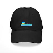 Dillan Baseball Hat