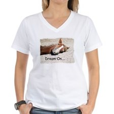 Unique Horse Shirt