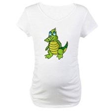 Baby Alligator Shirt