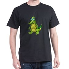 Baby Alligator T-Shirt