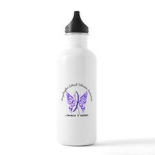 ALS Butterfly 6.1 Sports Water Bottle