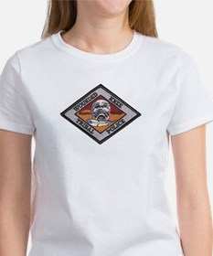 Wounded Knee Women's T-Shirt