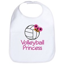 Unique Sports ball Bib