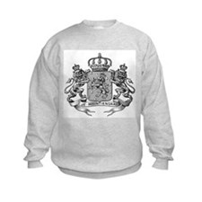 ANCIENT ARMS Sweatshirt
