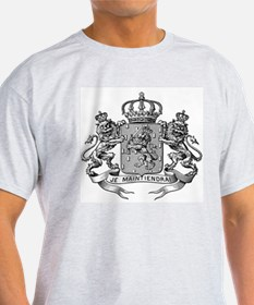 ANCIENT ARMS T-Shirt