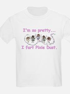 fartdust1a T-Shirt