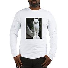 LOS GATOS Long Sleeve T-Shirt