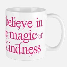 MAGIC OF KINDNESS Mug