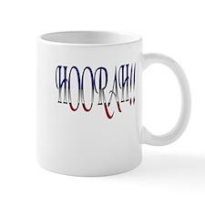 HOORAH Mug