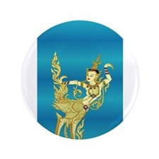 "Cute Asia 3.5"" Button (100 pack)"