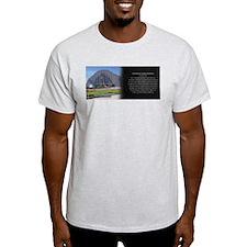Unique Terminator T-Shirt