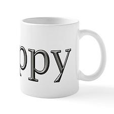 Cute New mimi Mug