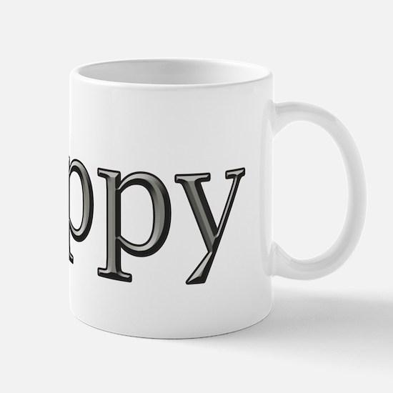 Funny Mamaw Mug
