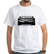 Unique Rx7 Shirt