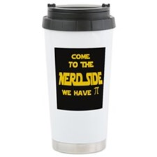 Unique Funny movies Travel Mug