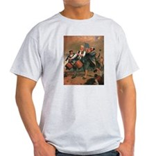 Unique Archibald T-Shirt