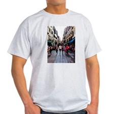 Love Is In The Air T-Shirt
