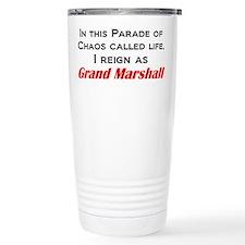 Cute Parade Thermos Mug