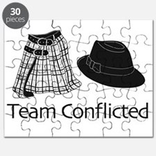 Cute Randall Puzzle