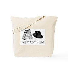 Cool Diana Tote Bag