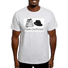 Cute Randall T-Shirt