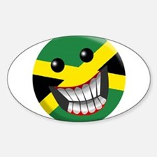 jamaican.png Decal