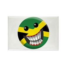 jamaican.png Magnets