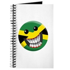 jamaican.png Journal