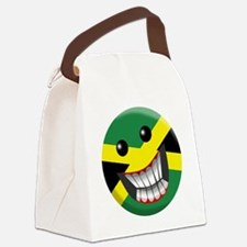 jamaican.png Canvas Lunch Bag