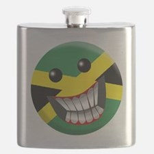 jamaican.png Flask