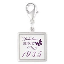 1935 Fabulous Birthday Charms
