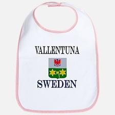The Vallentuna Store Bib
