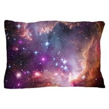 SMC Pillow Case