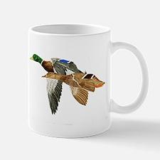Mallards Mug