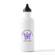 AS Butterfly 6.1 Water Bottle
