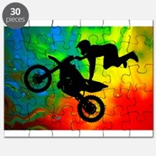 Solar Flare Up Motocross.png Puzzle