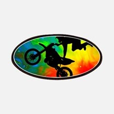 Solar Flare Up Motocross.png Patches
