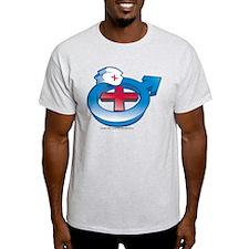 Cute Murse T-Shirt