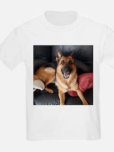 Quanna T-Shirt