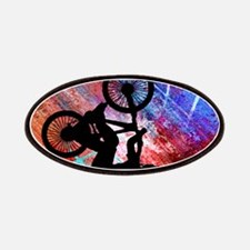 BMX on Rusty Grunge with Edges.png Patches