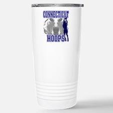 CTHoops14 Travel Mug
