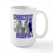 CTHoops14 Mugs